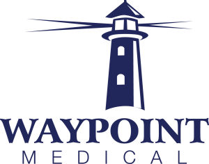 Waypoint Medical