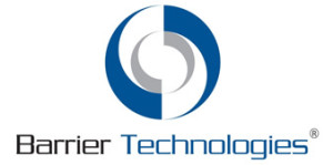 BarrierTechnologies